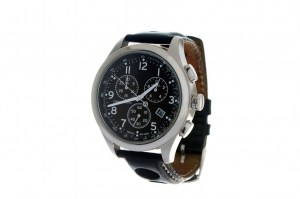 leather-watch.jpg